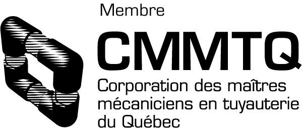 CMMTQ+membre