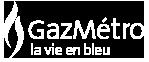 gaz_metro